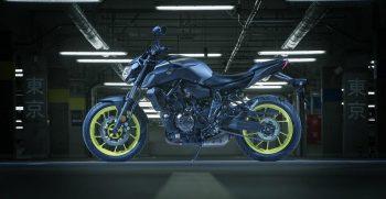 2018-Yamaha-MT-07-EU-Night-Fluo-Static-002