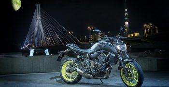 2018-Yamaha-MT-07-EU-Night-Fluo-Static-003
